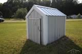 9931 Meadow Lane - Photo 17