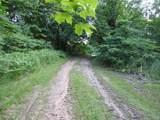 9474 Filmore Road - Photo 17