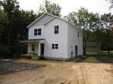 7206 Lakeview Avenue - Photo 2