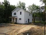 7206 Lakeview Avenue - Photo 27