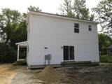 7206 Lakeview Avenue - Photo 28