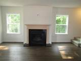 7206 Lakeview Avenue - Photo 3