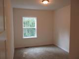 7206 Lakeview Avenue - Photo 8