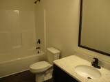 7206 Lakeview Avenue - Photo 9
