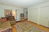8642 Hendrie Boulevard - Photo 45