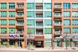 3670 Woodward Avenue - Photo 28