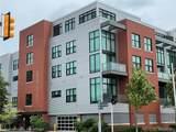 100 Center St Unit 206 - Photo 1