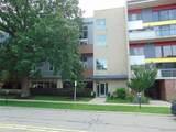 614 Troy St Unit 20 - Photo 1