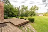 6601 Wing Lake Road - Photo 7