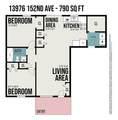 13976 152nd Avenue - Photo 38