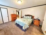 270 Youngs - Photo 27
