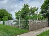 2901 Puritan Street - Photo 18