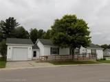 6129 Twin Lakes Drive - Photo 1