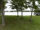 6129 Twin Lakes Drive - Photo 2