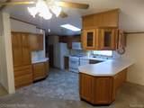 6129 Twin Lakes Drive - Photo 4