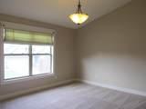 8902 Macywood Lane - Photo 8
