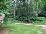 1253 Island Drive - Photo 15