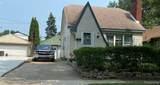 940 Emerson Avenue - Photo 1