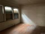 16540 Baylis Street - Photo 12