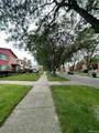 16540 Baylis Street - Photo 6
