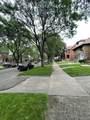 16540 Baylis Street - Photo 7