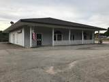 135 State Road - Photo 1