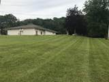 135 State Road - Photo 10