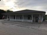 135 State Road - Photo 3