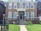 1451 Atkinson Street - Photo 1