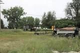 43317 Red Arrow Highway - Photo 23