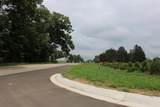 43317 Red Arrow Highway - Photo 25