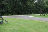 43317 Red Arrow Highway - Photo 9