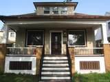 7620 Piedmont Street - Photo 1