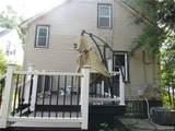 7620 Piedmont Street - Photo 2
