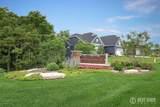 4216 Boynton Hollow Drive - Photo 33