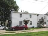 687 Mcguigan Avenue - Photo 2