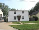 687 Mcguigan Avenue - Photo 3