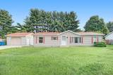 22866 Co Rd 375 - Photo 1