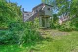 1514 Jefferson Avenue - Photo 6