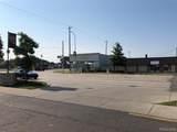 15010 Fort Street - Photo 16