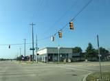 15010 Fort Street - Photo 17