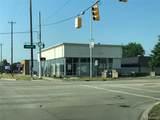 15010 Fort Street - Photo 18