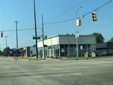 15010 Fort Street - Photo 21