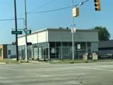 15010 Fort Street - Photo 22