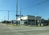 15010 Fort Street - Photo 25