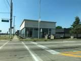 15010 Fort Street - Photo 26