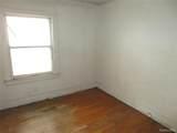 4282 Waverly Street - Photo 16