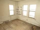4282 Waverly Street - Photo 17