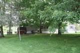 16623 Pine Point Drive - Photo 8