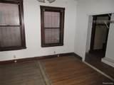 3289 Helen Street - Photo 10